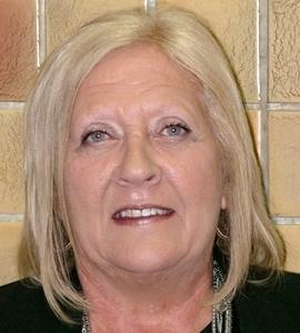Janella Spurlock