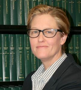 Jill Webb